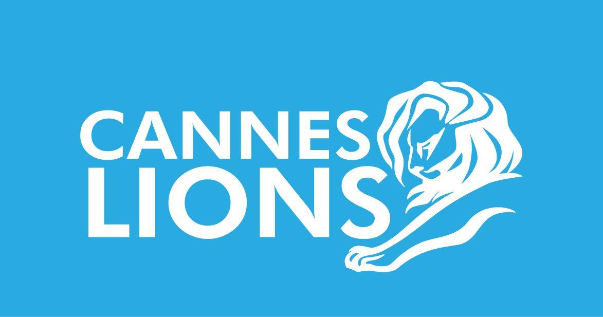 Cannes Lions Logo