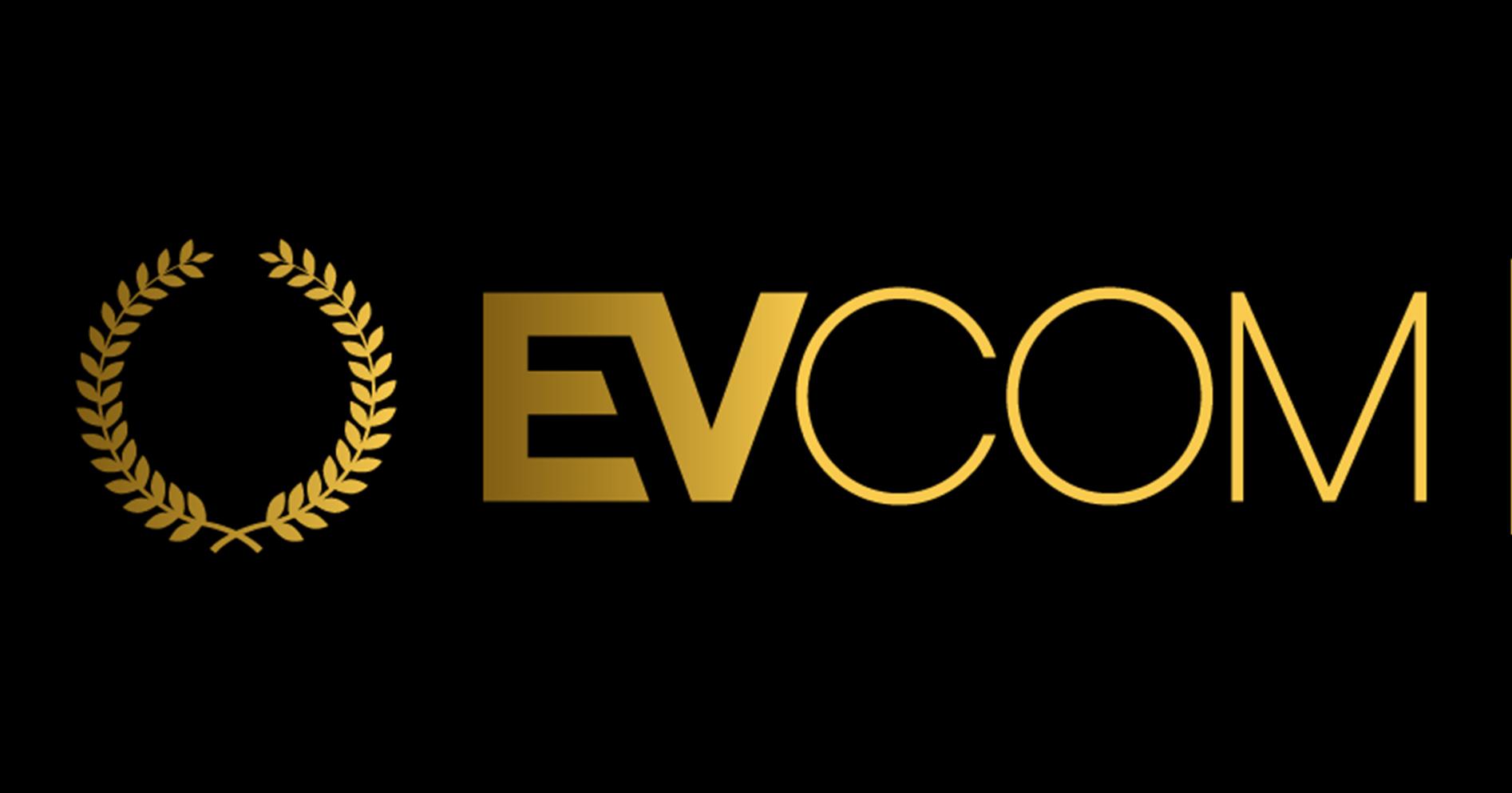 EVCOM Industry Awards