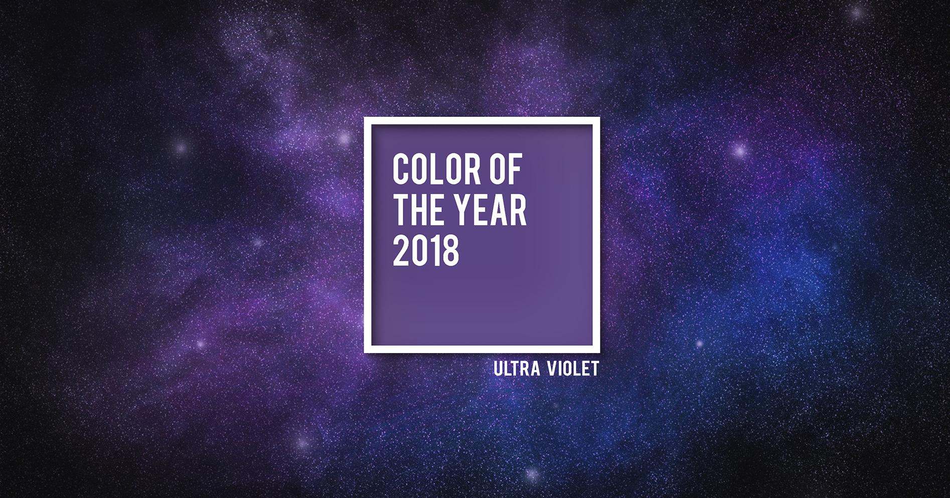 Colour Banner Page